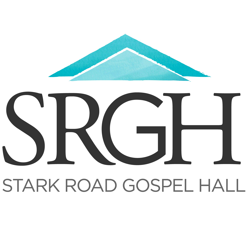 Stark Road Gospel Hall Podcast